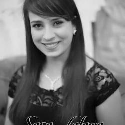 Sara Lalama